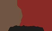 logo-jakobe-wagyu-österreich