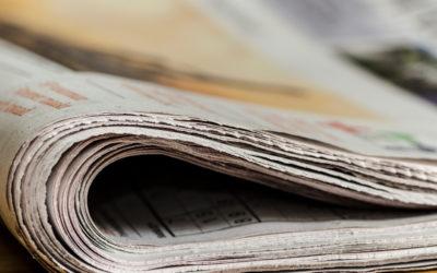 Presse: Edles Fleisch – regional produziert